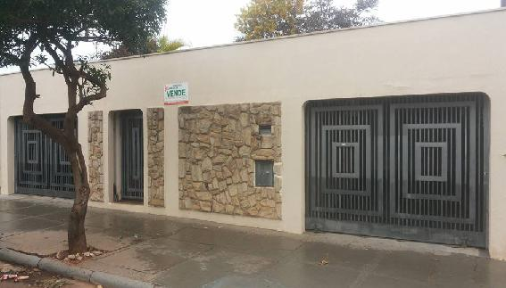 80075 – Casa Vila Harmonia