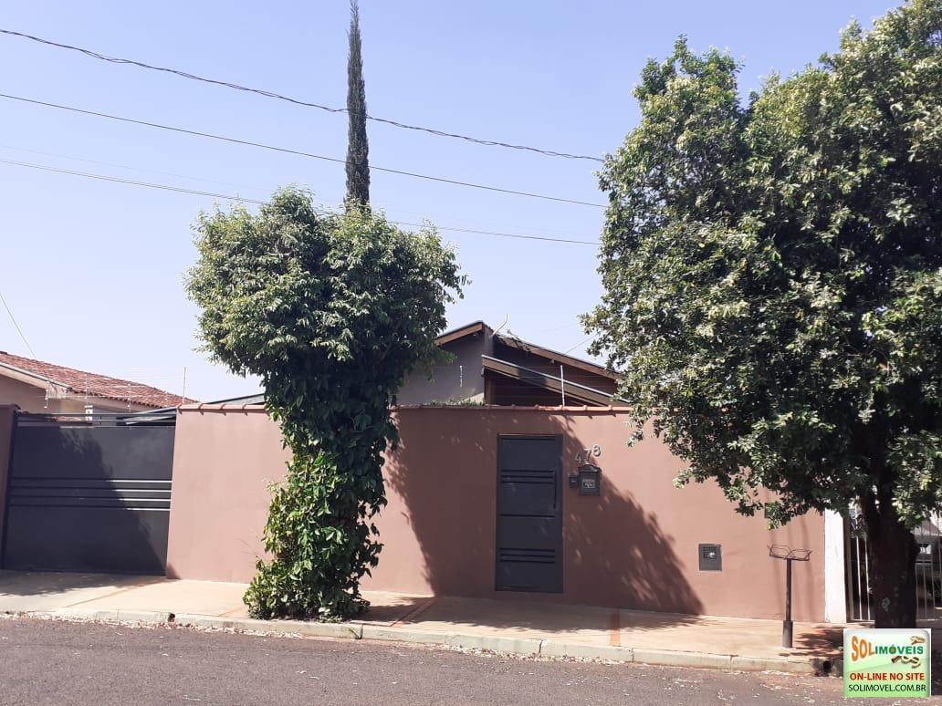 20017 – Casa Jardim Universal